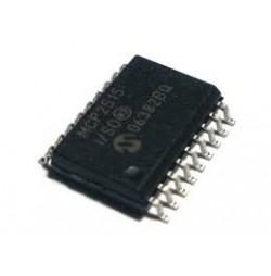 MCP2515-I/ST układ scalony SOP20, RoHS