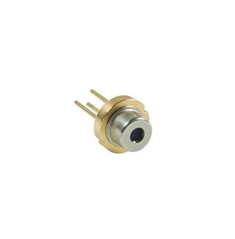 650nm 10mW 5,6mm, N type, QSI