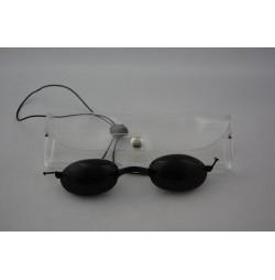 okulary ochronne OPERATOR