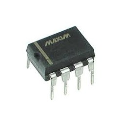MAX638ACPA