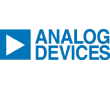 Układy Analog Devices